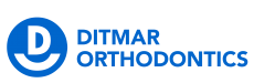 Ditmar Orthodontics. Your orthodontic treatment in Moscow